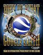 Zoek de schat op Google Earth - ... Dedopulos (ISBN 9789021548494)