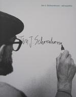 Jan J. Schoonhoven - retrospektiv