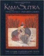 De geillustreerde Kama Soetra - Richard [vert.] Burton, F.F. [vert.] Arbuthnot (ISBN 9789060913413)