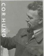 Cor Hund - Maaike van Dijk, Jan Teeuwisse (ISBN 9789040091247)