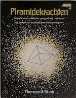 Piramidekrachten - Norman H. Stark, Margot Bakker (ISBN 9789020246223)