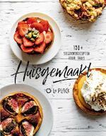 La Place Huisgemaakt (ISBN 9789059568235)