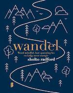 Wandel - Sholto Radford (ISBN 9789022584972)