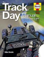 Track Day Manual - Mike Breslin (ISBN 9781844254828)