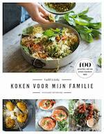 Koken voor mijn familie - Valli Little (ISBN 9789059569089)
