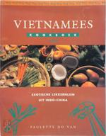Vietnamees kookboek - Paulette Do Van (ISBN 9789072267733)