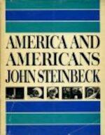 America and Americans - John Steinbeck