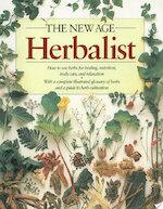 The New Age Herbalist - Richard Mabey, Anne McIntyre, Michael McIntyre (ISBN 9780684815770)