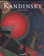 Wassily Kandinsky - Ulrike Becks-malorny, Wil Boesten, Ireen Niessen (ISBN 9783822891803)