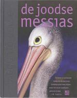 De joodse messias - Arnon Grunberg (ISBN 9789048800940)