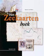 Het zeekaartenboek - Sjoerd de Meer (ISBN 9789057304750)