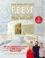 Feest! - Linda Collister, Janny van der Heijden (ISBN 9789021558240)