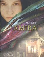 Amira - Marc de Bel (ISBN 9789462341449)