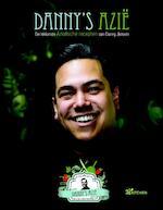 Danny's Azie - Danny Jansen (ISBN 9789045206660)
