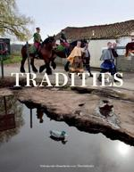 Tradities - Unknown (ISBN 9789058267771)