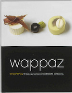 Wappaz - Christer Elfving, Harry Belmans (ISBN 9789057674020)