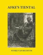 Afke's tiental - Nynke van Hichtum (ISBN 9789081549363)