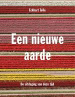 Een nieuwe aarde - Eckhart Tolle (ISBN 9789020208634)