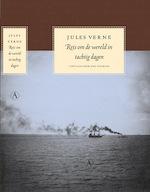 De reis om de wereld in 80 dagen - Jules Verne