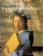 Algemene kunstgeschiedenis
