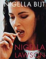 Nigella bijt - Nigella Lawson (ISBN 9789025425852)