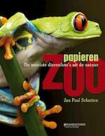 Kijk je ogen uit - Jan Paul Schutten (ISBN 9789059084148)