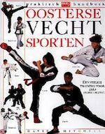 Oosterse vechtsporten - David Mitchell, Andy Crawford (ISBN 9789024603848)