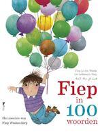 Fiep in 100 woorden - Fiep Westendorp (ISBN 9789045120294)