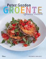 Groente - Peter Gordon (ISBN 9789066115156)