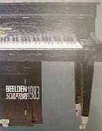 Beelden / Sculpture 1983 - Unknown