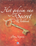 Het geheim van The Secret - Patty. Harpenau (ISBN 9789021522319)