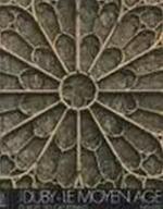 L'Europe des cathédrales, 1140-1280