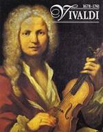 Vivaldi - Jeroen Koolbergen (ISBN 9789061137658)