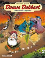 Douwe Dabbert - Thom Roep (ISBN 9789088863219)
