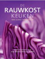 De rauwkost keuken - Marysia Morkowska, Armin Zogbaum (ISBN 9789043818957)