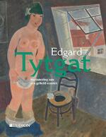 Edgard Tytgat, de wonderbaarlijke verteller