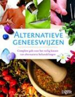 Alternatieve geneeswijzen - Unknown (ISBN 9789064078941)
