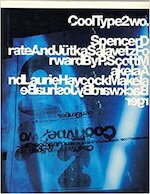 Cool Type 2wo: No 2 - Spencer Drate (ISBN 158423024x)