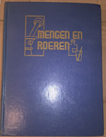 Mengen en Roeren - L.P. Edel