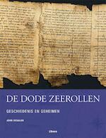 De Dode Zee rollen - John Desalvo., Amp, Julius Alexander, Amp, Wilma Hoving, Amp, TextCase (utrecht). (ISBN 9789057641282)