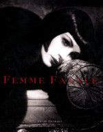 Femme Fatale