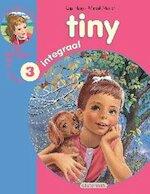 Tiny integraal 3 - G Haag (ISBN 9789030368526)