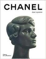 Éternelle Chanel - Jean Leymarie (ISBN 9782732440101)