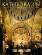 Kathedralen - Barbara Borngässer, Achim Bednorz (ISBN 9781405488396)