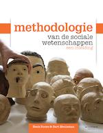 Methodologie van de sociale wetenschappen. Een inleiding. 2nd, rev. ed - Henk Roose (ISBN 9789401443449)