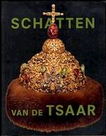 Schatten van de Tsaar - Unknown (ISBN 9789069181608)