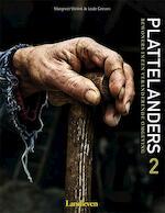 Plattelanders 2 - Margreet Welink (ISBN 9789491172472)