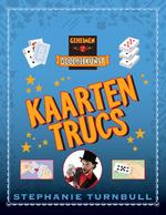Kaartentrucs - Stephanie Turnbull (ISBN 9789055669790)