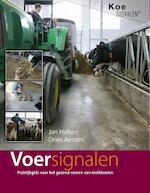 Voersignalen - Jan Hulsen, Dries Aerden (ISBN 9789087401269)