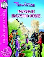 Topford in Hollywood sferen - Thea Stilton